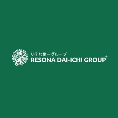 Resona Dai-Ichi Group