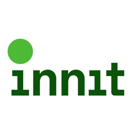 Innit Inc