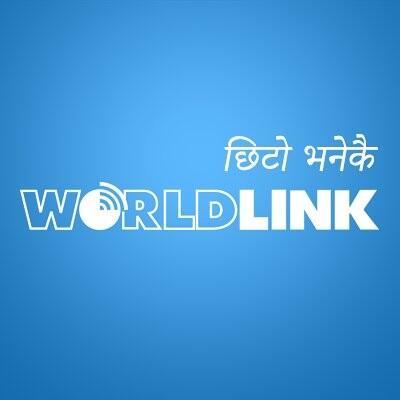 WorldLink