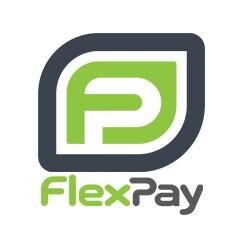 FlexPay.io