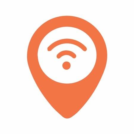 SpotOn WiFi
