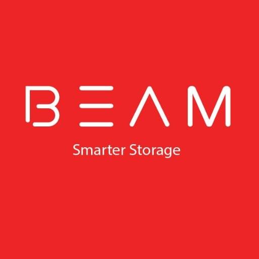 Beam Storage