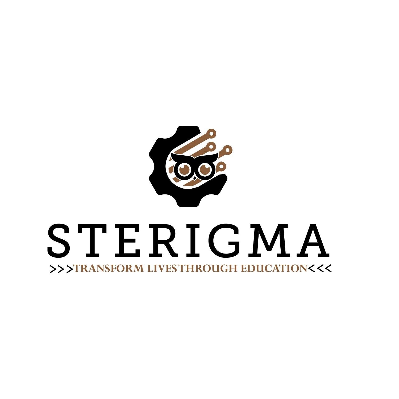Sterigma