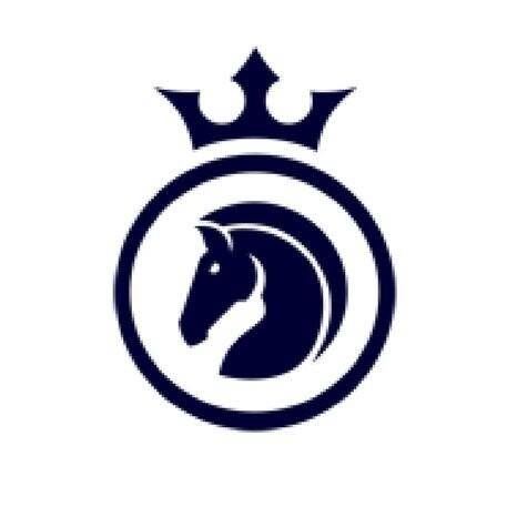 Just Equine
