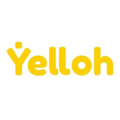 Yelloh GmbH