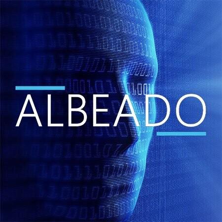 ALBEADO, Inc.