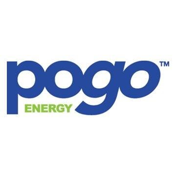 Pogo Energy