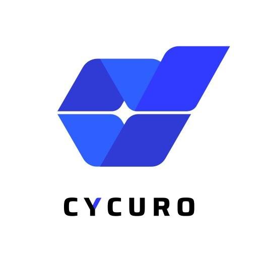 Cycuro