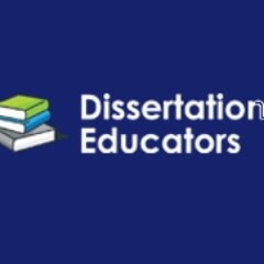 Dissertation Educator