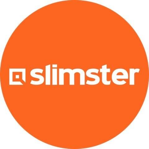 Slimster