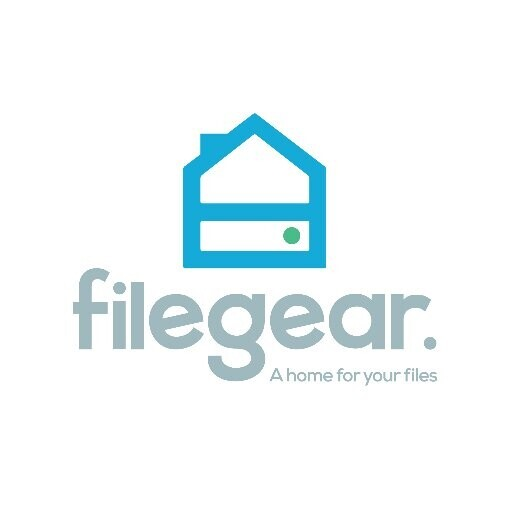 Filegear