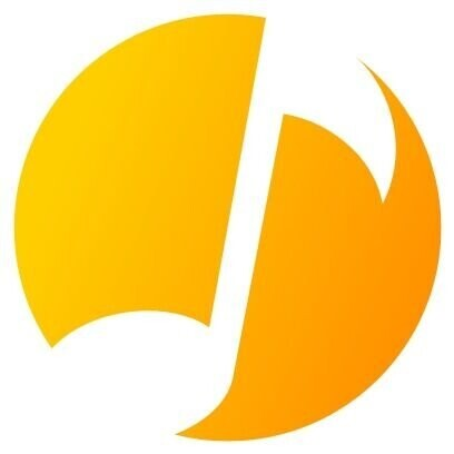 Musicoin Project
