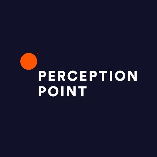 Perception Point