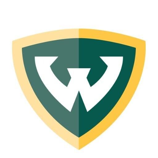 Wayne State Univ