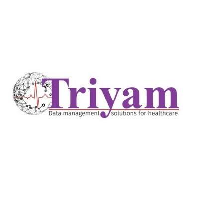 Triyam Inc