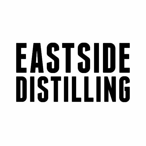 Eastside Distilling