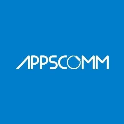 Appscomm