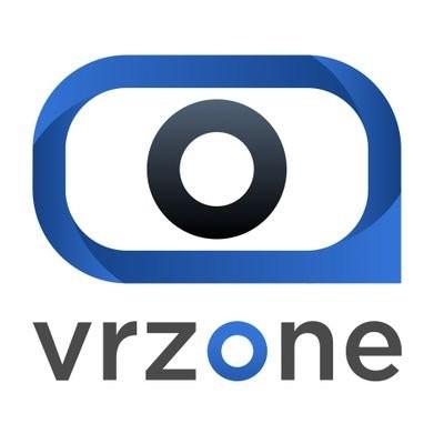 VR-Zone