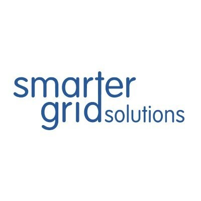 SmarterGridSolutions