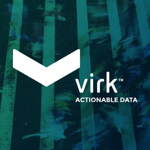 Virk App