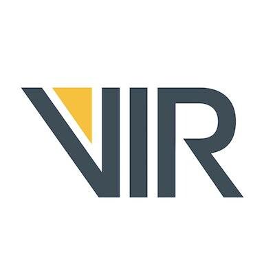 Vir Biotechnology