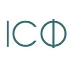 ICO WebTech Pvt. Ltd