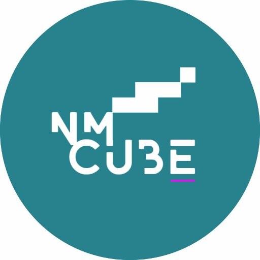NMcube