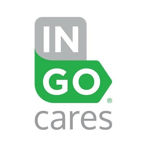Ingo Cares