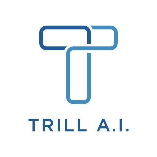 Trill Financial