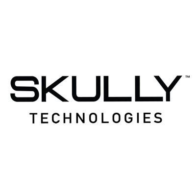 SKULLY Technologies