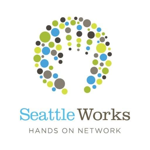 Seattle Works