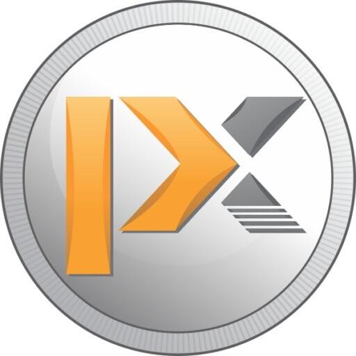 PieX Coin