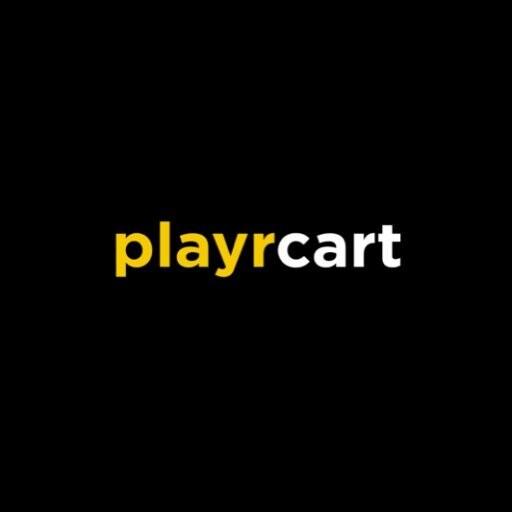 Playrcart