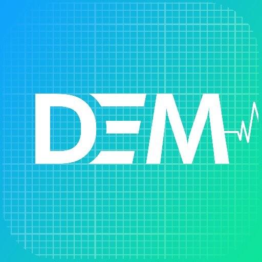 DemDx