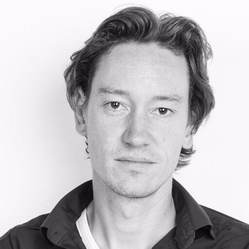 Max Kranendijk