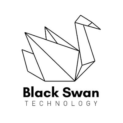 BlackSwanTechnology