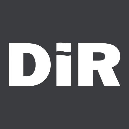 DiR Mallorca