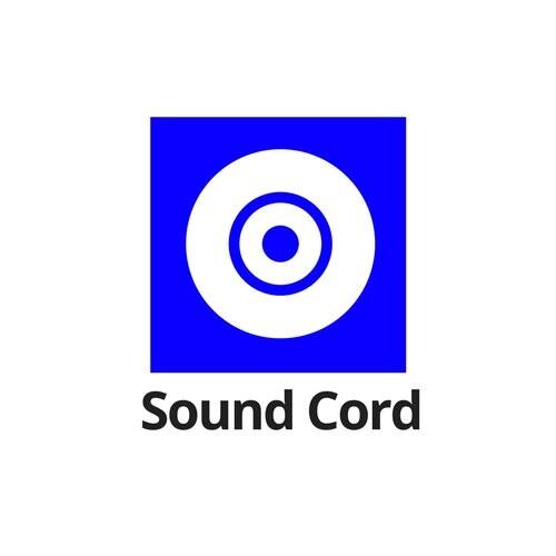 Sound Cord