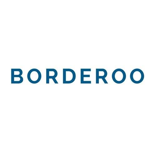 Borderoo