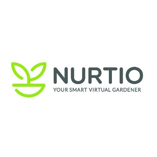 Nurtio