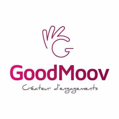 GoodMoov