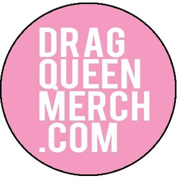 DRAG QUEEN MERCH