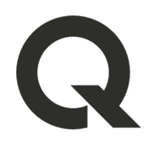 Quotfy