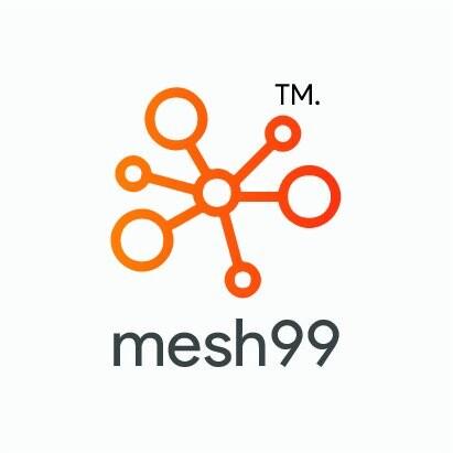 Mesh99