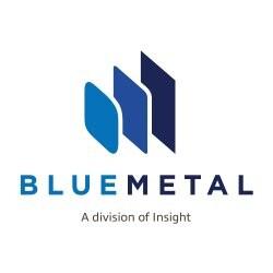 BlueMetal Inc