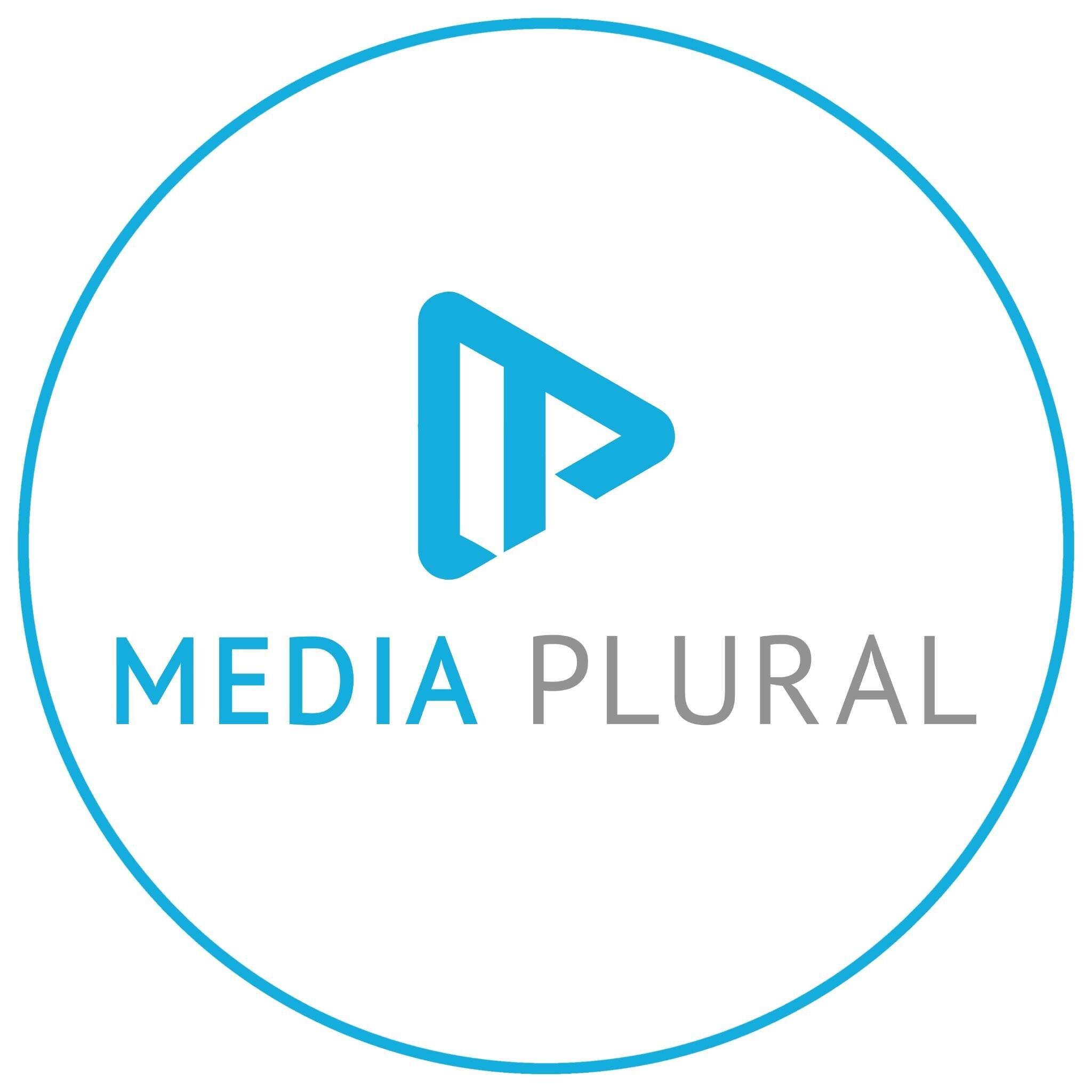 Media Plural