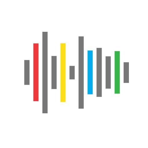 SoundAppraisal