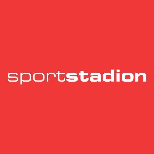 Sport Stadion