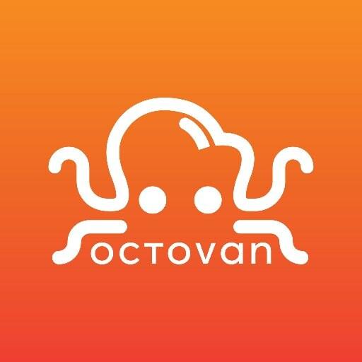Octovan