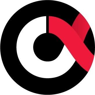 CX Company
